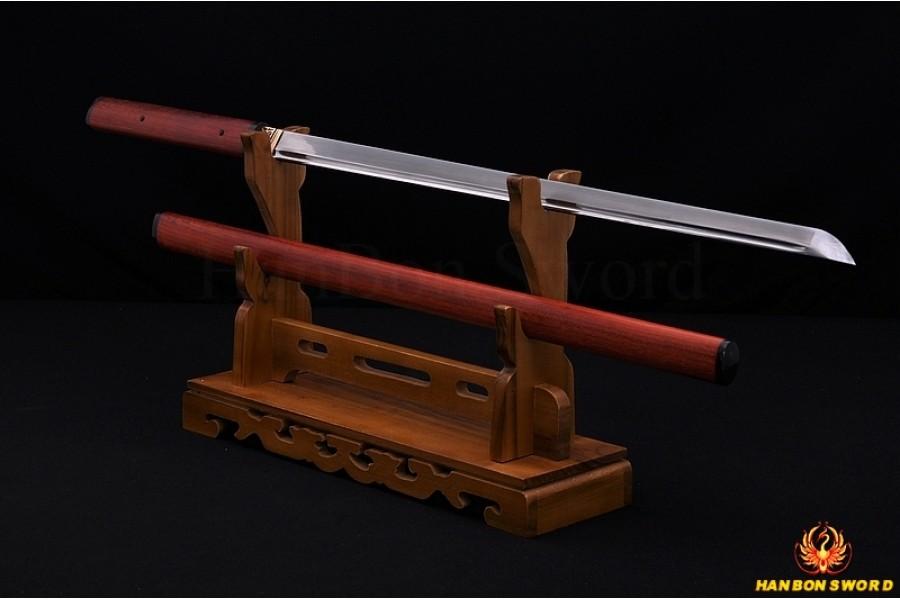 Zatoichi Sword Hand Forged ZAT...