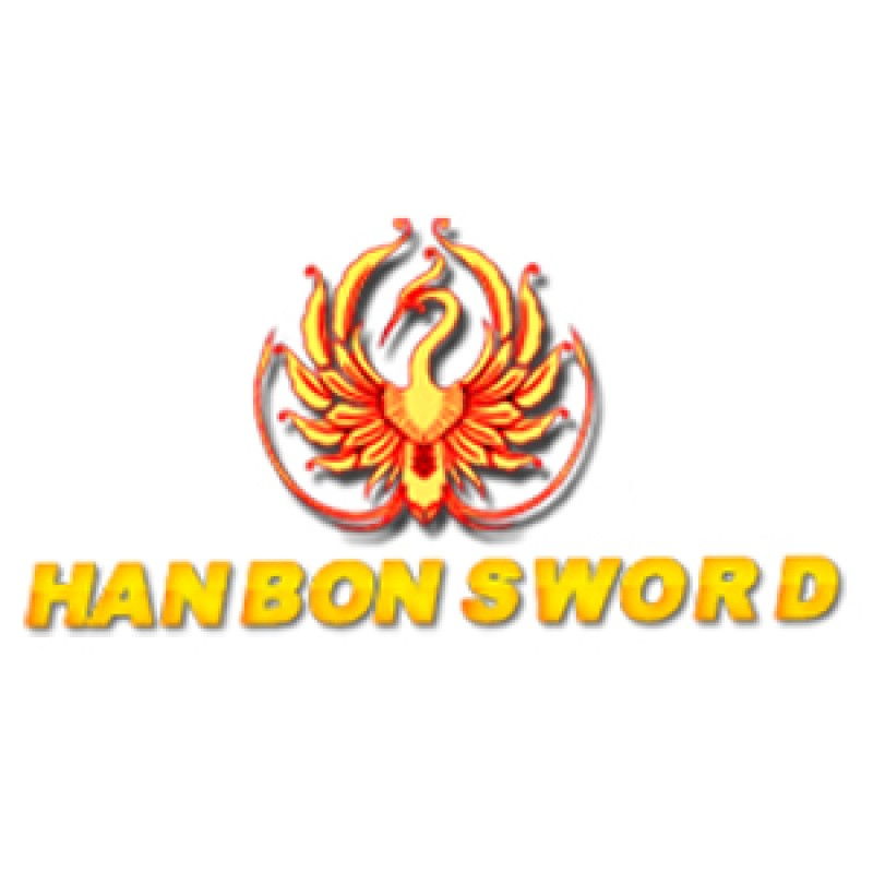Add Cost to an Order - HanBon Forge