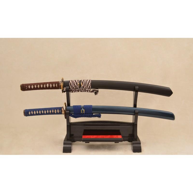 A Tanto (tantō, 短刀,