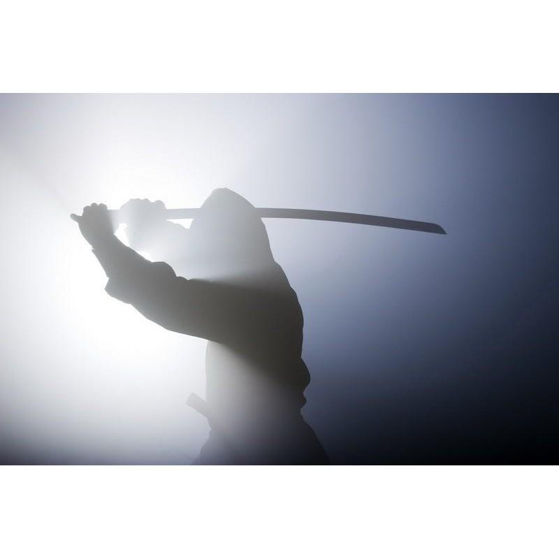 Roles and Value of Katana, Wakizashi