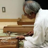 CUSTOM YOUR OWN KATANA FULL HAND FORGED JAPANESE SAMURAI SWORD