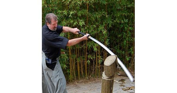 uchigatana online sale  hanbon forge